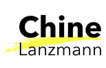 CHINE LANZMANN - COACHING, FORMATIONS ET SUPERVISION - PRÉSENTIEL & E-LEARNING